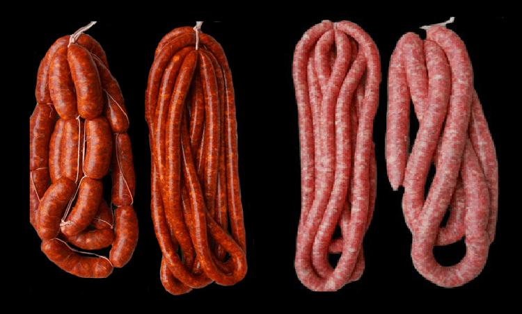 Carns Milà