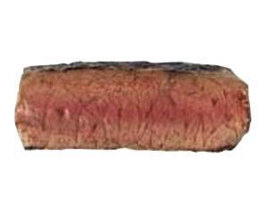 Carn al punt fet