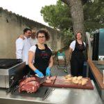 Carns Milà a Tastos i Maridatges Nadal