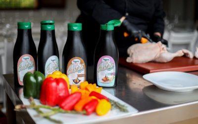Carns Milà aposta per productes sense additius químics