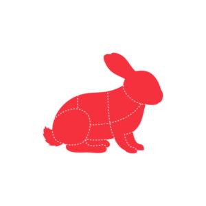 Carn de conill