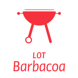 Lot barbacoa de Carns Milà