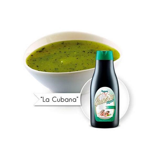 marinada-gustosi-la-cubana