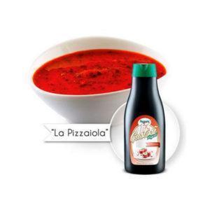 marinada-gustosi-la-pizzaiola