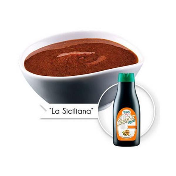 marinada-gustosi-la-siciliana