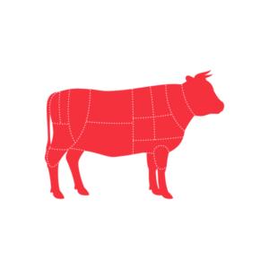 Venda online de carn de vedella