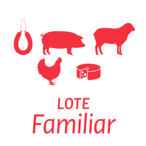 lot-familiar-carns-mila